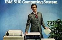 IBM 5110-1