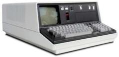 IBM 5110
