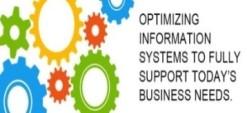 optimizing information