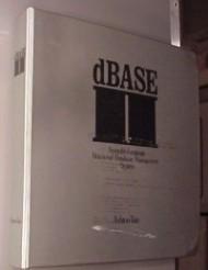 Dbase II