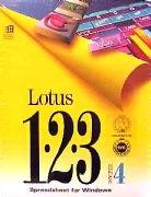 lotus-123