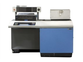 IBM 1130-1
