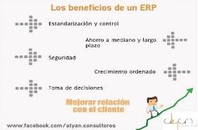 beneficios ERP 2